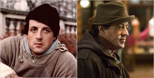 rocky balboa then and now 607