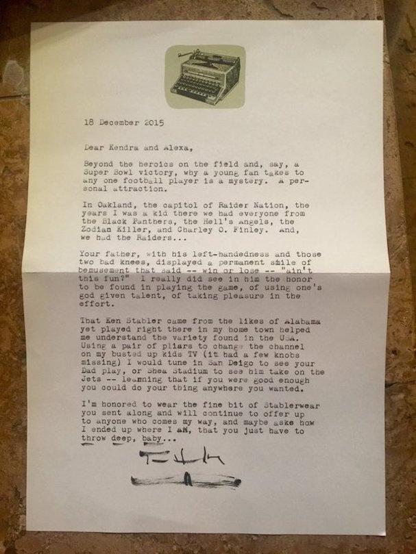 tom hanks heartfelt letter 607