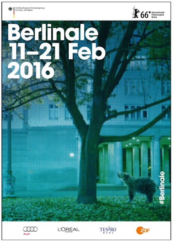 berlinale 2016 poster 607