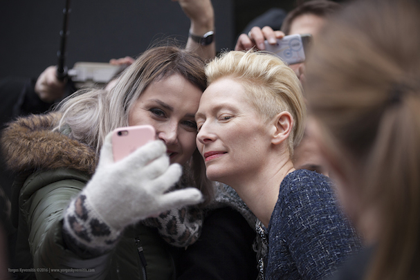Berlinale 2016 Hail 607