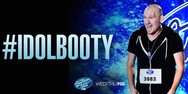 American Idol 607