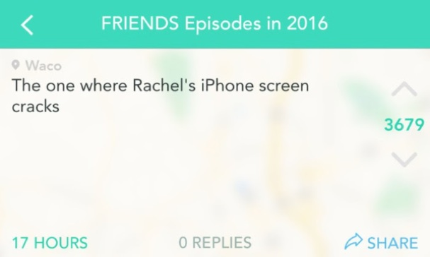Friends New Episodes 607