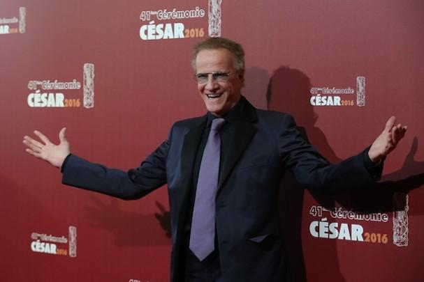 Cesar 2016 607