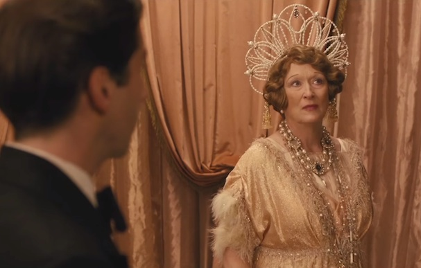 Florence Foster Jenkins 607