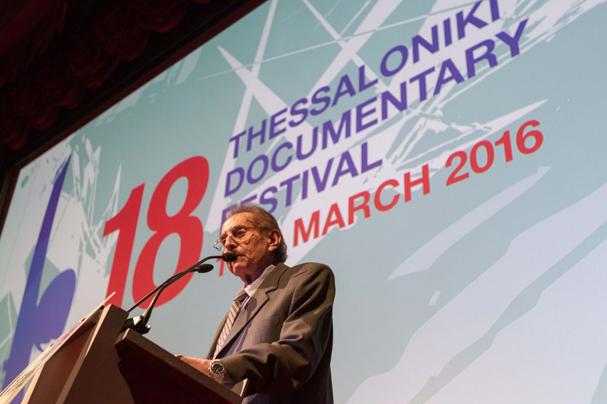 φεστιβάλ ντοκιμαντέρ θεσσαλονίκης 607
