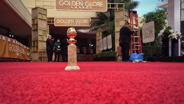 Golden Globes Change Rules 607
