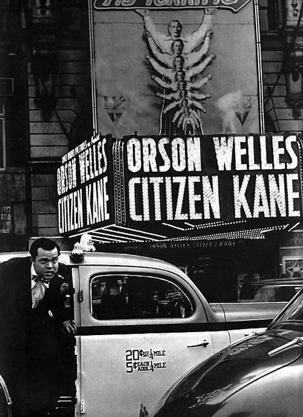 citizen Kane premiere 607