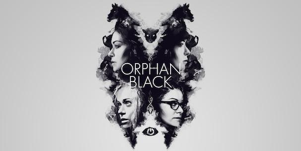 Orphan Black 607