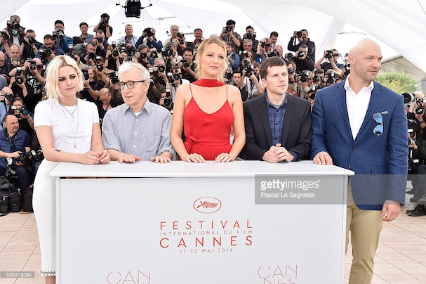 woody allen press conference 607