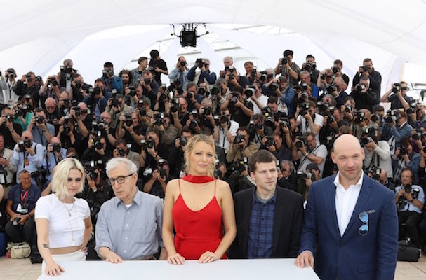 woody allen press conference 607 2