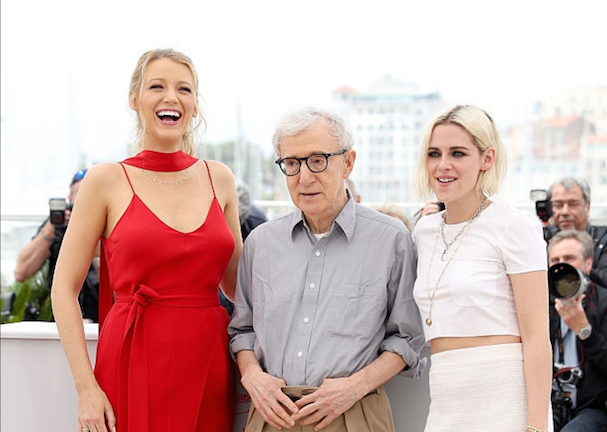 woody allen press conference 607 3