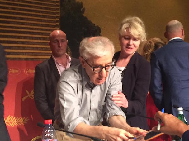 woody allen press conference 607 4