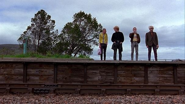 Trainspotting 607 2