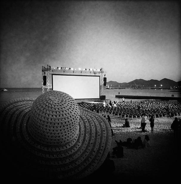 Cinema de la Plage Cannes 2016 607
