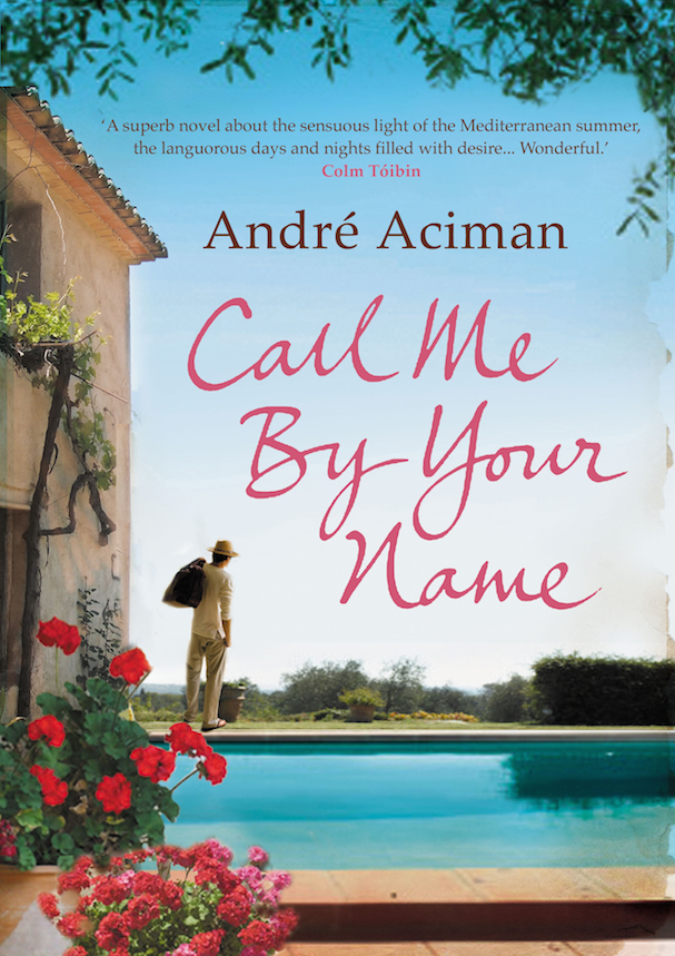 call me by your name book cover 607
