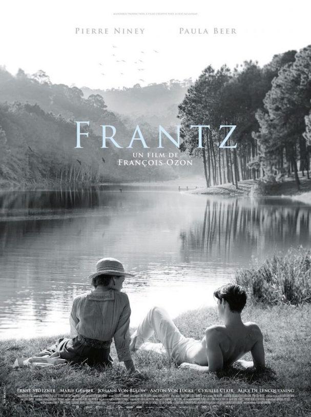 frantz poster 607