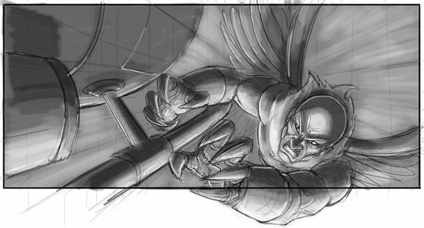Spider-Man 4 15