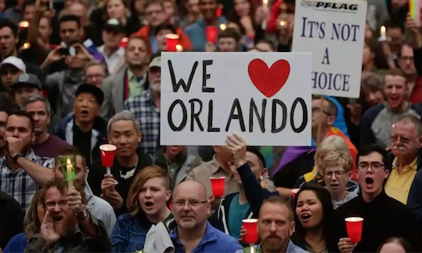 Orlando Shootings 607