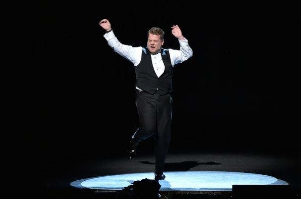 Tony Awards 2016 607
