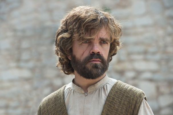 Game of Thrones 6 607