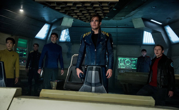 star trek beyond 607