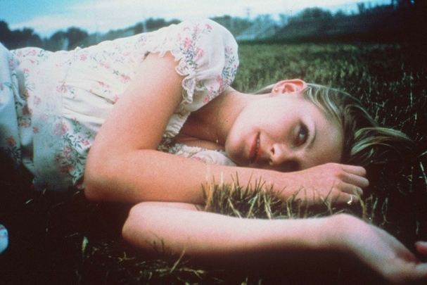 The Virgin Suicides 607