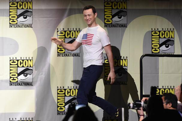 Snowden Panel Comic-Con 2016 607