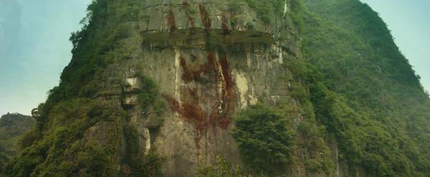 kong skull island 607