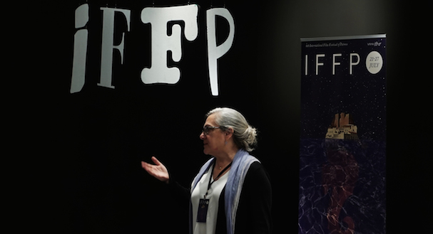 IFFP 2016