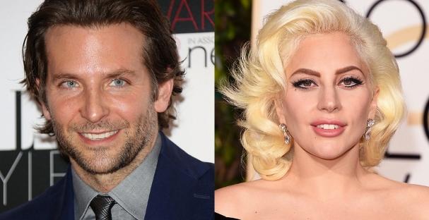 Bradley Cooper - Lady Gaga 607