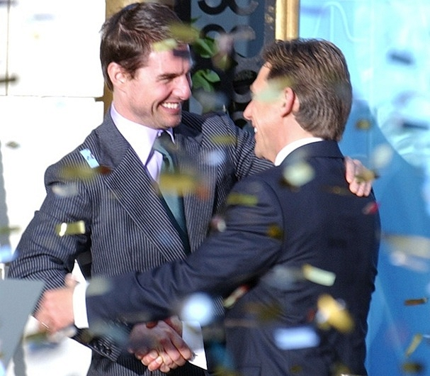 tom cruise scientology 607