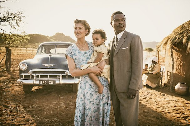 A United Kingdom 607