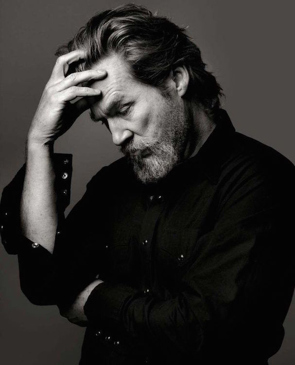 Jeff Bridges 607 2