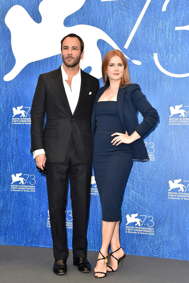nocturnal animals 607
