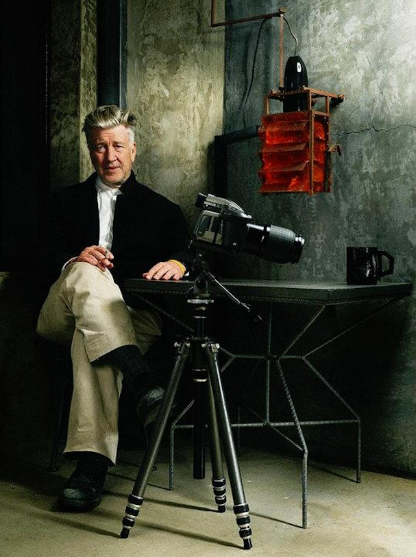 david lynch the art life 607