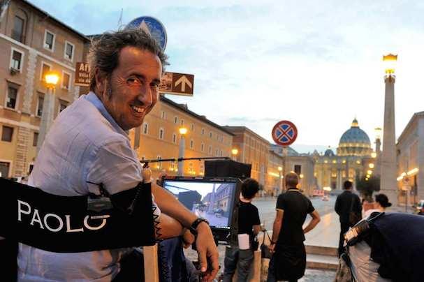 Paolo Sorrentino 607