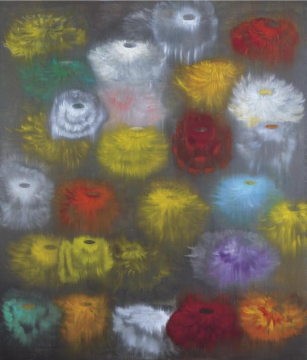 alec baldwin painting