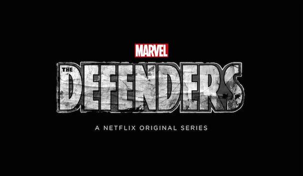 Defenders 607