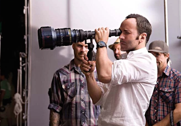tom ford directing 607 1