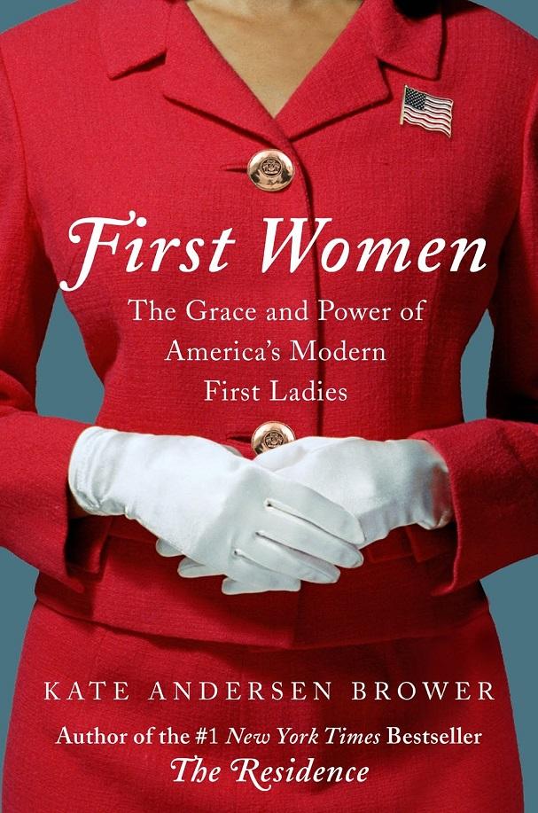 First Women 607
