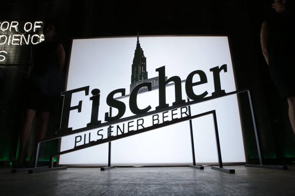 fischer tiff 57 607