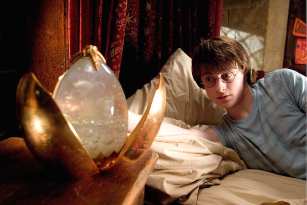 Harry Potter and the Goblet of Fire 607