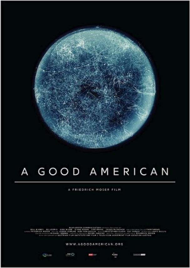 the good american 607