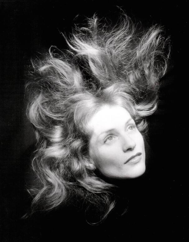 Isabelle Huppert 607