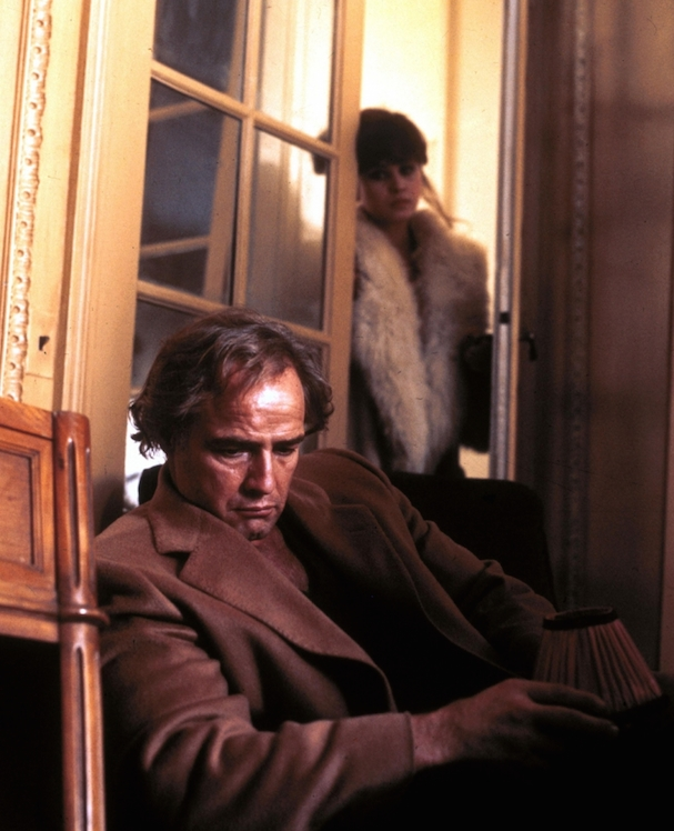 Last Tango in Paris 607