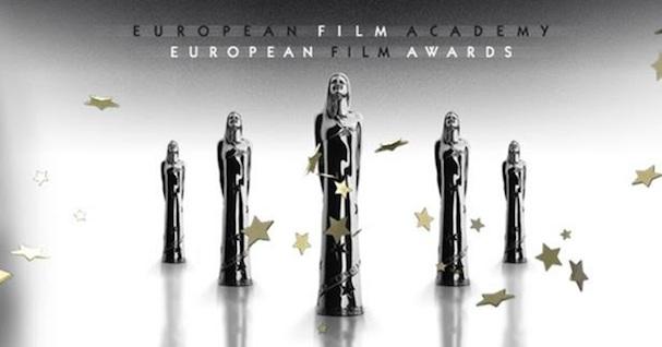 European Film Awards 2016