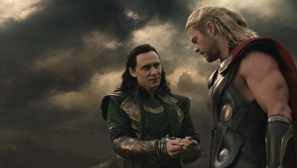 Thor 2 607