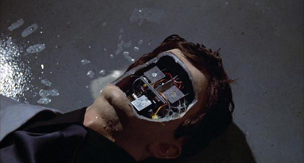 Futureworld 607