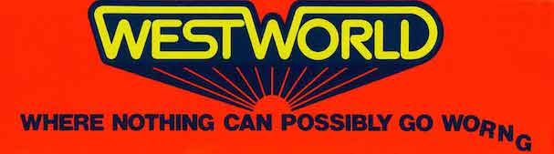 Westworld 607