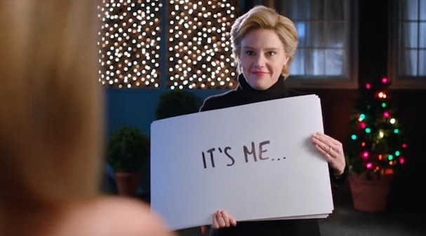 snl love actually satire 607 1